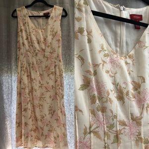S͎u͎n͎d͎a͎n͎c͎e͎ dress